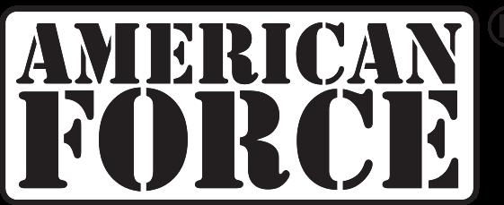 american force brand