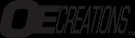 oe creations brand