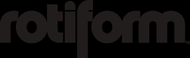 rotiform brand
