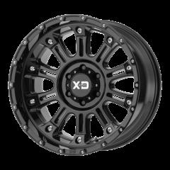 XD829 HOSS II