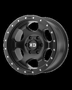 XD131 RG1