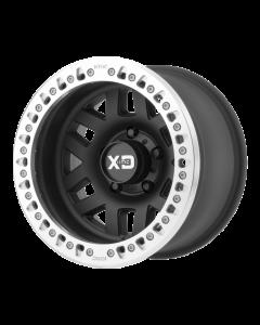 XD229 MACHETE CRAWL