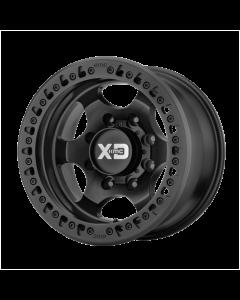 XD232