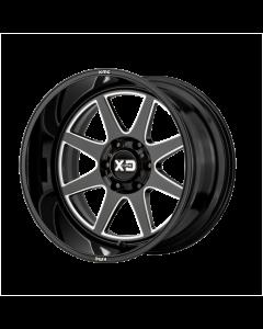 XD844 PIKE