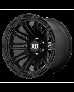 XD846 DOUBLE DEUCE