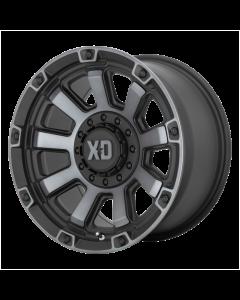 XD852 GAUNTLET