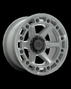XD862 RAID
