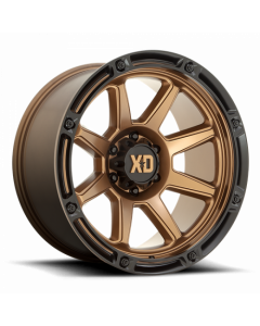 XD863