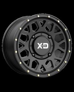 XS135 GRENADE