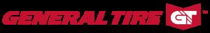 general tire brand